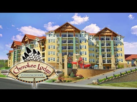 cherokee-lodge-condominiums-pigeon-forge-tn-discount-coupon
