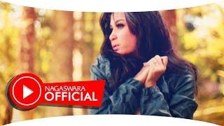 Download Checyl - Ku Kecewa (Official Music Video NAGASWARA) #music