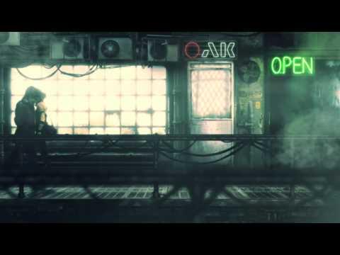 R.O.A.C.H. Teaser Trailer ITALIAN