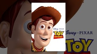Toy Story (VF)