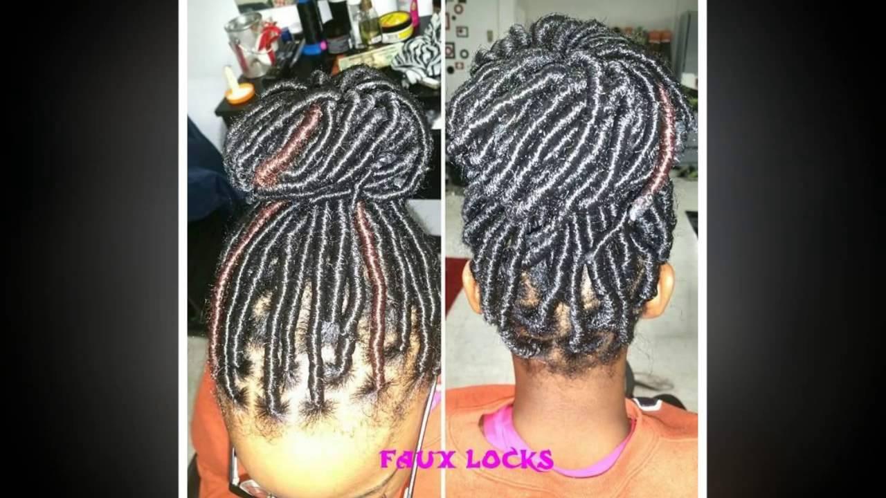 Hair Braiding San Diego 619 569 4432 Sandy African Hair Braiding