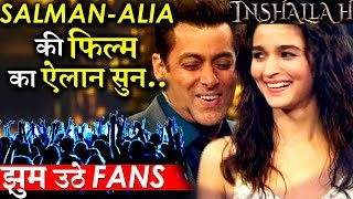 this-is-how-fans-reacted-on-salman-khan-and-alia-bhatt-collaboration-for-inshallah-