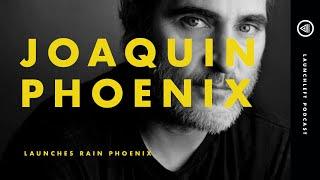 rain Phoenix