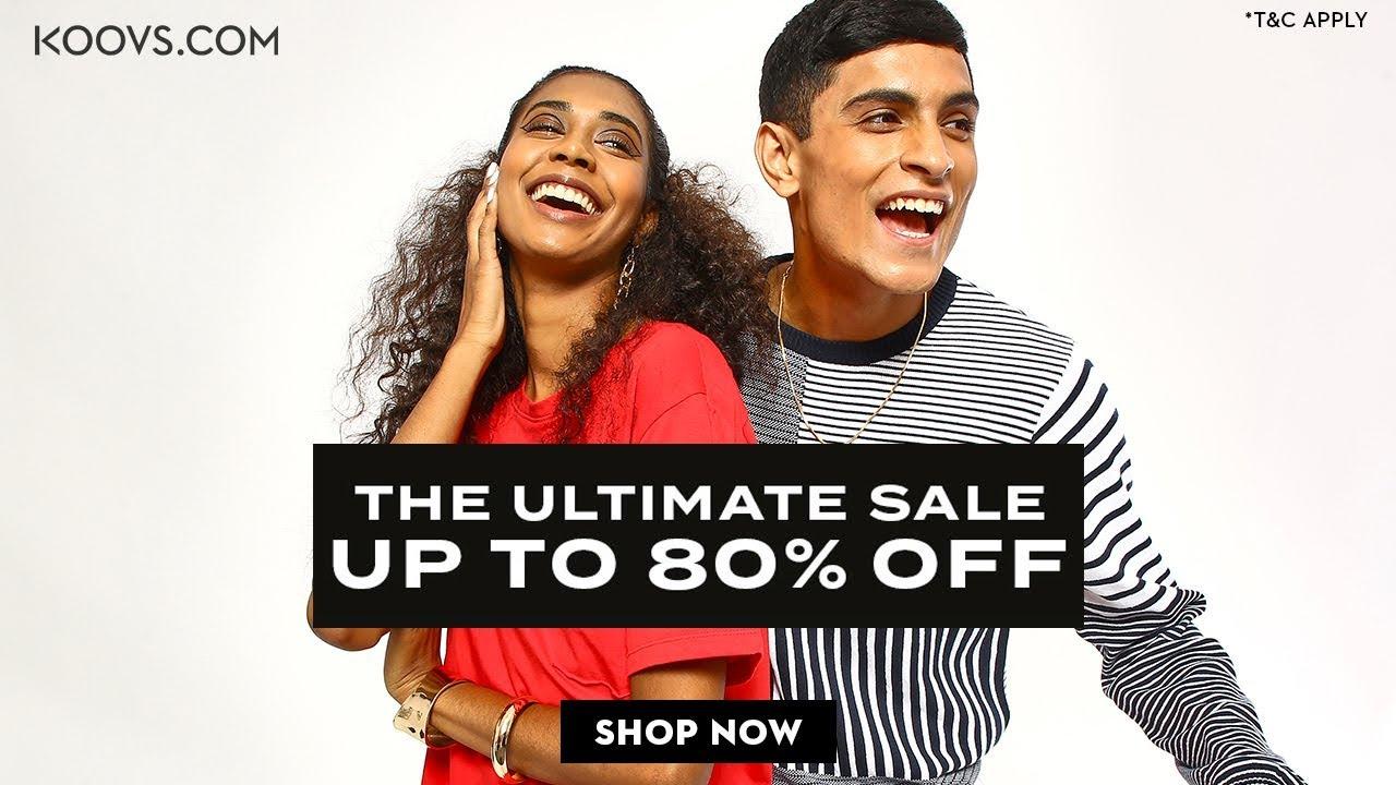 Online Shopping for Women - Shop Womens Clothing, Shoes