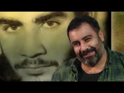 Ahmet Kaya  Uçurtmam Tellere Takildi documentaire 2010