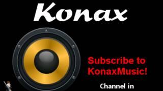 Skrillex - Summit(Ft. Ellie Goulding)(Konax Remix)HD w/free download ~ Dubstep