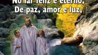 Hinário Adventista-118 Jesus, o Bom Amigo