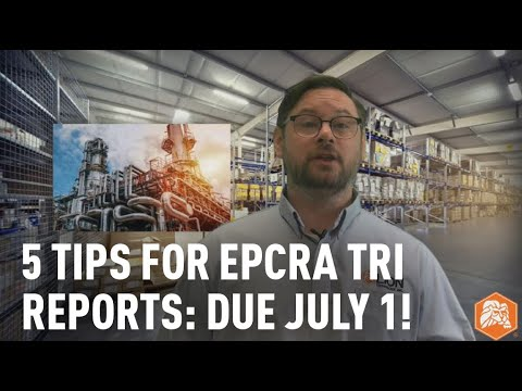 5-tips-for-epcra-tri-reports-due-july-1