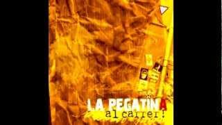 La Pegatina - Al Carrer! - 13. O Camareiro (Bonus Track) Feat. Manu Chao