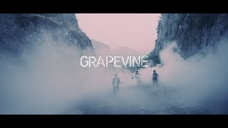 GRAPEVINE - Arma(Music Video)
