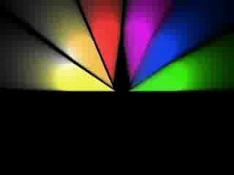 Custom NBC Productions Logos
