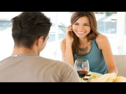 8 First Date Conversation Mistakes from YouTube · Duration:  6 minutes 57 seconds