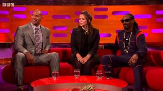 Video The Graham Norton Show Season 17 Episode 7 download MP3, 3GP, MP4, WEBM, AVI, FLV Februari 2018