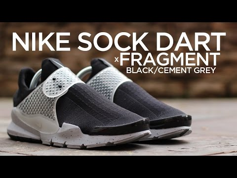 Nike sock dart is the world's #53 best nike sneaker (281 ratings + 10 experts). See today's best deals from 50+ retailers best price guaranteed!