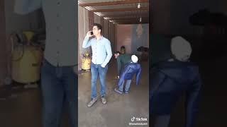 حالات الواتس اب فيديو التكتوك