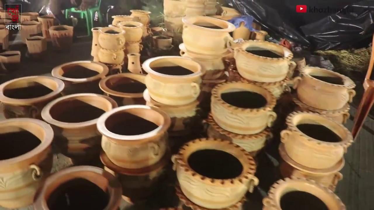Kolkata Handicraft Fair Eco Park Hasta Shilpa Mela Khoz Bangla