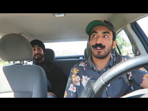 The Uber Betrayal