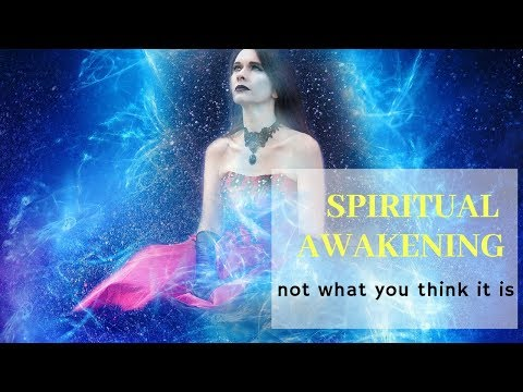 Download Starseed Symptoms Due To Awakening Dna Activation MP3, MKV
