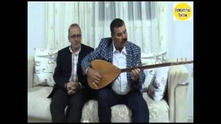 Mehmet EKİNCİ - Ayrılık