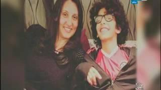 صبايا الخير | ريهام سعيد تكشف عن كارثة بقضية الطفل يوسف ضحية