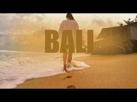 Бали, Кута, Индонезия (9 из 9)| Bali, Kuta, Indonesia | Последний день в Индонезии