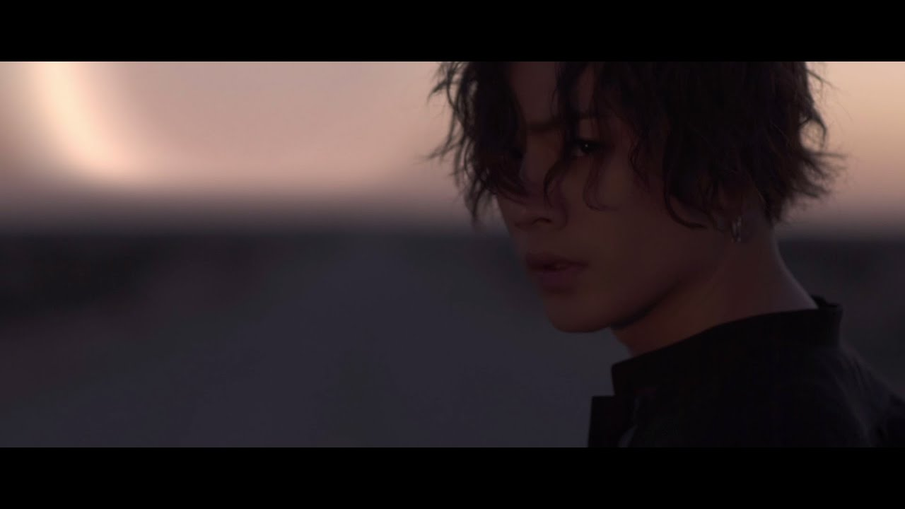 Hiroomi Tosaka End Of Line Music Video Youtube