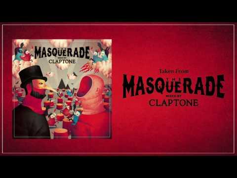 Julien Jabre 'War' Claptone Remix