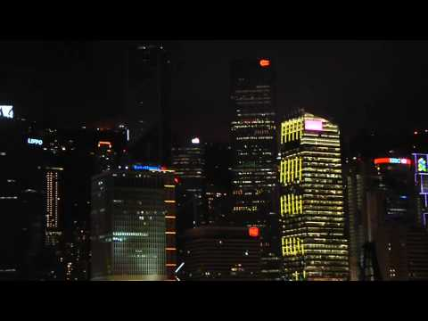 hong-kong-symphony-of-lights.mov