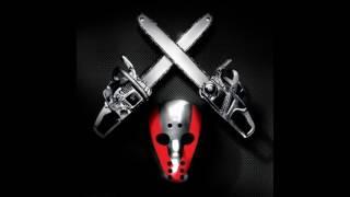 Eminem Lose Yourself Official Scratch Version