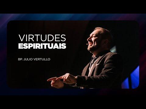 Ap. Luiz Henrique   Templo reparado e livro encontrado from YouTube · Duration:  46 minutes 41 seconds