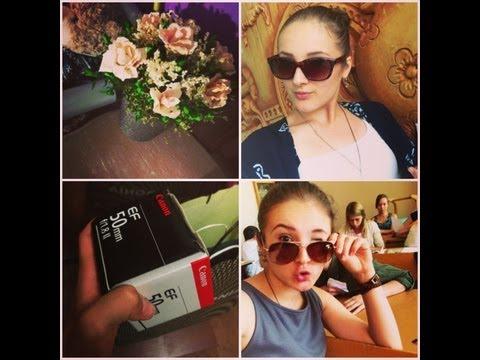 Работа: Prada Travel в Киеве - 401 актуальная вакансия