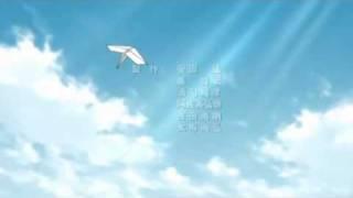 【生徒会の一存MAD】Treasure full 中日雙字幕 生徒会の一存 検索動画 34