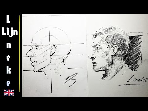 drawing-the-male-face-for-beginners-from-the-side---part-2-profile