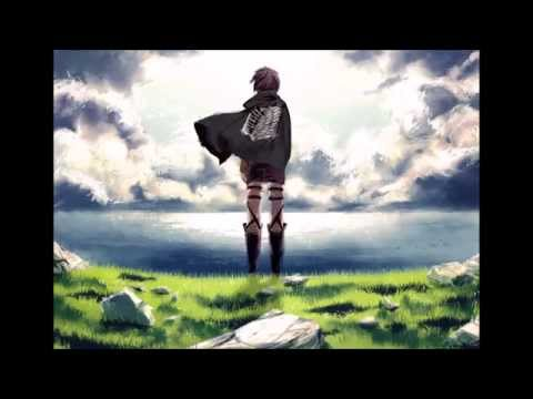 Attack On Titan OST - Marco's Theme (Piano)