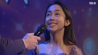 Junior Eurovision Song Contest Ireland 2018.Shaniah Rollo Semi-Final 4 Winner.