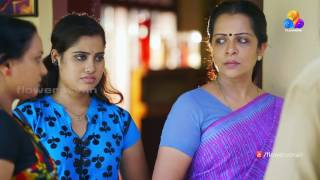 Eeran Nilavu EP-111 01/07/16 Full Episode HD Video From Flowers TV