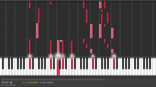 play free chariots of fire richard clayderman piano sheet music tutorial. Black Bedroom Furniture Sets. Home Design Ideas