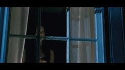 The Unborn - Trailer Deutsch [HD]