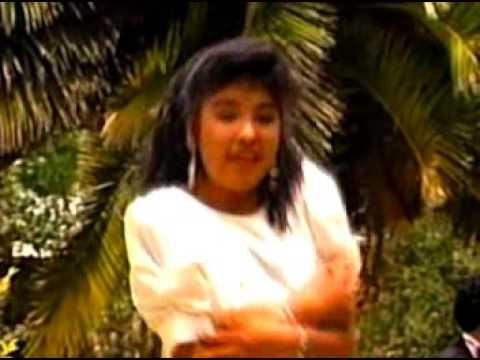 VIDEO: rumba 7 mix Vídeo clips (Cumbia Boliviana del recuerdo)