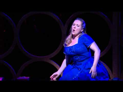 Rigoletto Live in HD from the Met