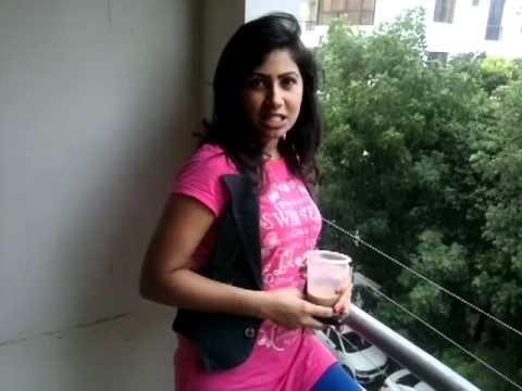 Naked of alisha bd