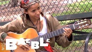 Nneka - Come With Me || Baeble Music