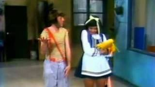 Repeat youtube video el bananero - El chavo del Choto (grosero)