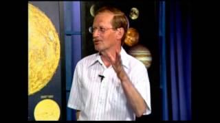 Astronomy For Everyone - Episode 54 - Telescope Optics November 2013