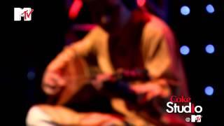 Piya Ghar Aavenge,Kailash Kher , Paresh , Naresh,Coke Studio @ MTV,S01,E04