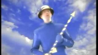 Pet Shop Boys - Go West 1993