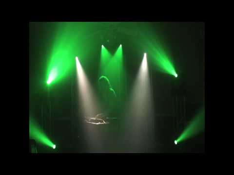 """Babylon a Runaway Train""  GINZA LIVE @ EARTH ONE STUDIOS"