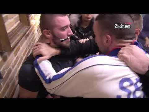 Assassin's Creed Syndicate: Jack The Ripper - Season Pass | Trailer | Ubisoft [NA]из YouTube · Длительность: 1 мин17 с