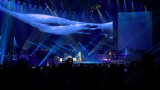 Céline Dion - My Heart Will Go On (June 8th 2019) Live In Las Vegas - The FINAL show!