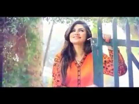 Latest Sindhi Song Chilli villi by Ali sindhi